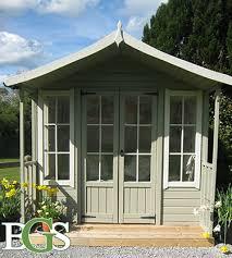 garden sheds offers timber sheds