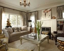 hgtv decorating ideas for living rooms. attractive design 16 hgtv ideas for living room decorating rooms g