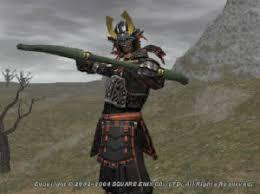 Aden S Renkei Chart Samurai Guide
