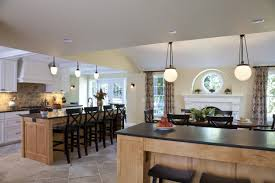 Kitchen Dining Room Remodel Kitchen Remodel Dining Room Addition Trehus Architects