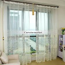 grey and white sheer curtains creative of light grey sheer curtains decor with or living room