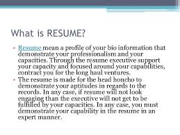 Captivating What Does Resumed Mean 96 In Skills For Resume with What Does  Resumed Mean
