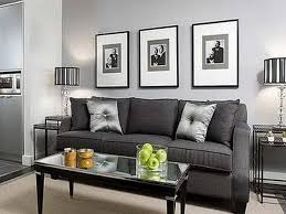 gray and white living room pinterest. baby nursery: wonderful gray and white living room home design ideas strikingly inpiration terrific color pinterest