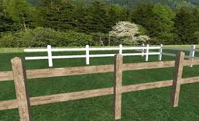 White fence ideas Plastic Country Fence Country Fence Sculpted Horse Fence Sculpted Wood Fence White Fence Map For Builders Cross Illusions Vinyl Fence Country Fence Country Fence Sculpted Horse Fence Sculpted Wood Fence