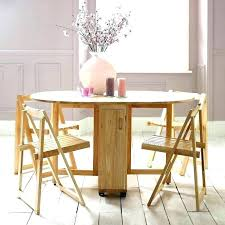 eat in kitchen table tiny kitchen table small kitchen table kitchen table sets small kitchen ideas