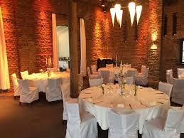 Die Partyscheune Ist Ideal F R Polterabende Hochzeitsfeiern