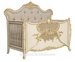 high end childrens furniture. High End Childrens Furniture N