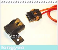 fuel pump wiring harness connectors fuel image compare prices on fuel pump harness connector online shopping buy on fuel pump wiring harness connectors