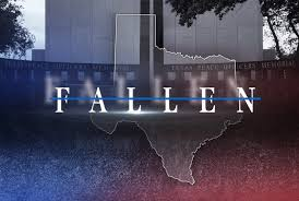 Report Texas Falling Short On Police Safety During Mental