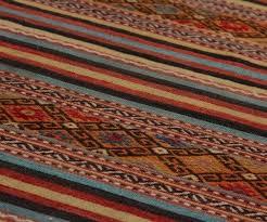 medium size of decent com rugs rug cotton area herringbone 6x9