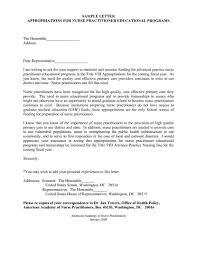 Cover Letter For Resume Samples Students Corptaxco Com
