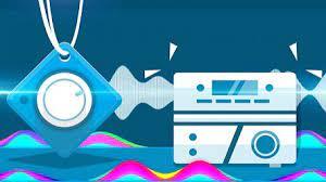 Avee Music Player Pro - Muzik Oynatıcı v1.2.94