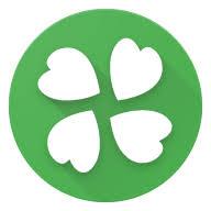 4chan logo png 6 » PNG Image