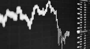 Stock Charts Explained Commsec
