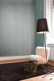 Metallic Wandfarbe Silber Gold Und Mokka Alpina Einrichten Farbe