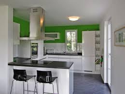 apartment kitchens designs. Apartment Kitchens Designs Elegant Wonderful Kitchen Design On Island N