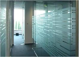 mesmerizing frosted glass shower door showers shower door frosted glass frosted etched glass shower doors a searching for best images frosted glass shower