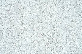 types of drywall finish ceiling texture