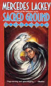 Read spirits white as lightning by mercedes lackey available from rakuten kobo. Sacred Ground Jennifer Talldeer 1 By Mercedes Lackey