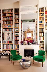 Paris Living Room Decor 17 Best Ideas About Paris Living Rooms On Pinterest Lee