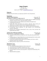 Best Definition Essay Ghostwriter Service For University Esl Cover. Optometric  Assistant Resume] ...