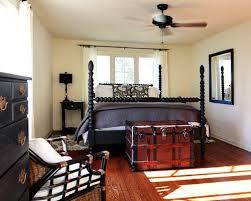black bedroom furniture home design photos bedroom decor with black furniture