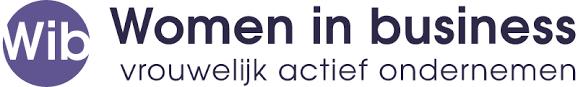 Afbeeldingsresultaat voor women in business