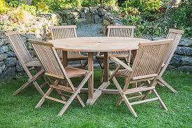 patio benches ottena garden furniture