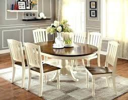 full size of booth style dining room table set as glamorous hafoti corner bench kitchen breakfast