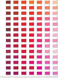 Printed html color charts available. Reverse Rgb Color Chart Free Download