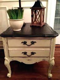 cool painting end table ideas painting end table ideas white wood end table awesome best painting