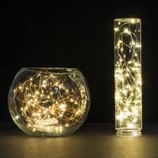 vase lighting ideas. rope lights mini decorative indoor christmas party string starry silver wire for wedding bedroom holiday pub clubtime setting lasts 6 hours vase lighting ideas