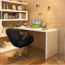 office desk stores. Exellent Office Ju0026M Furniture KD02 Modern Office Desk In White  Y KD002  From BEYOND For Stores