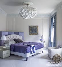 modern bedroom lighting design. Wonderful Modern Bedroom Lighting Ideas 29 Design U