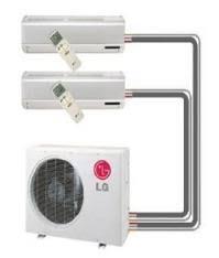 goodman mini split. lg ductless split air conditioning and heat pump, fujitsu goodman mini r