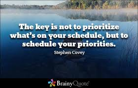 Stephen Covey Quotes Delectable 48 Stephen Covey Quotes QuotePrism