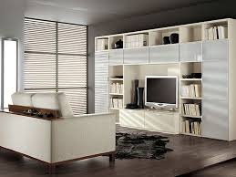 Modern Cabinet Designs For Living Room Modern Tv Cabinet Wall Units Furniture Designs Ideas For Living