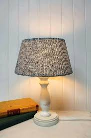 cottage floor lamp cottage style lamp beach cottage style lighting cottage style floor lamps coastal cottage floor lamps