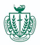 pan-hellenic