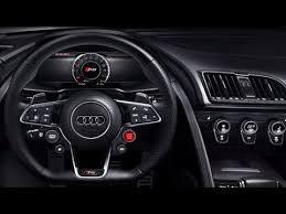 2018 audi elaine. Brilliant Audi 5 Audi Cars 2018 And Audi Elaine