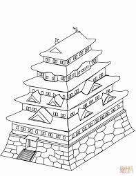Disegni Di Natale Da Ritagliare E Costruire