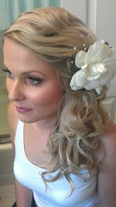 bridal hair and makeup for a beach wedding hair and makeup by www Hawaii Wedding Hair And Makeup bridal hair and makeup for a beach wedding hair and makeup by www wendyannebeauty kona hawaii wedding hair and makeup