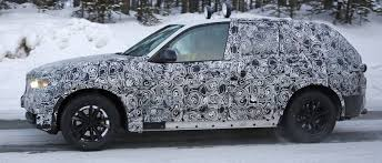 bmw x5 2018 release date. perfect release 2018 bmw x5 redesign release date to bmw x5 release
