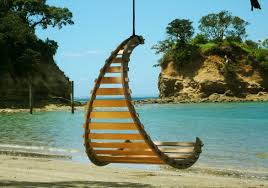 outdoor hanging furniture. Mesmerizing Flat Pack Outdoor Hanging Chair Design Awards In Furniture H