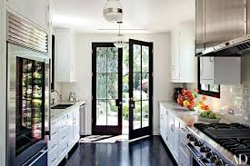 kitchen back door windows and doors for back doors door budget kitchen doors cabinets kitchen back door