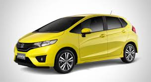 2018 honda jazz. wonderful jazz 2017 honda jazz with 2018 honda jazz