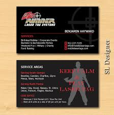 Graphic Design Rates Per Hour Elegant Playful It Professional Business Card Design For A