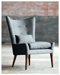 accent chairs sydney accent chairs chairs marvellous modern accent chairs for living room 8 modern designer occasional chairs sydney