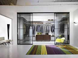 Wardrobe Design Ideas For Your Bedroom 40 Images Enchanting Bedroom Closets Ideas Style Interior