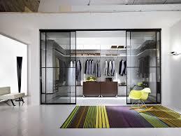 bedroom wardrobe closets 8 wardrobe design ideas for your bedroom 46 images